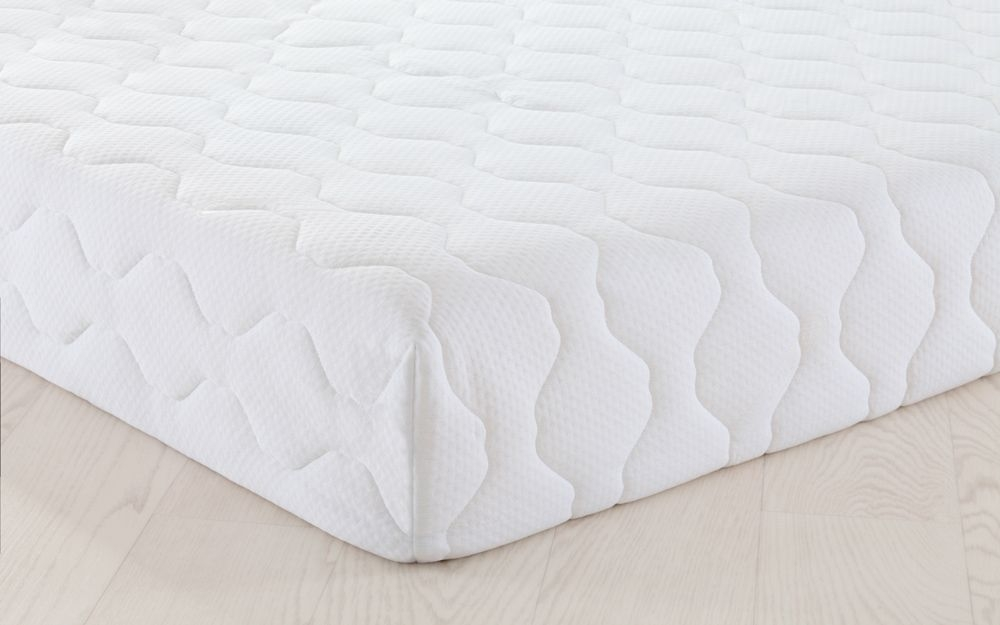 Relyon Memory Original 18cm Mattress