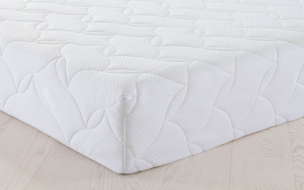 Relyon Memory Pocket Sensation 1000 Mattress