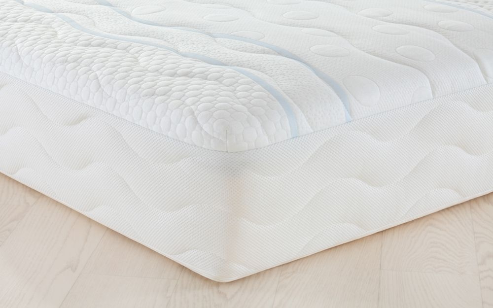 Relyon Memory Pocket Serenity 1500 Mattress