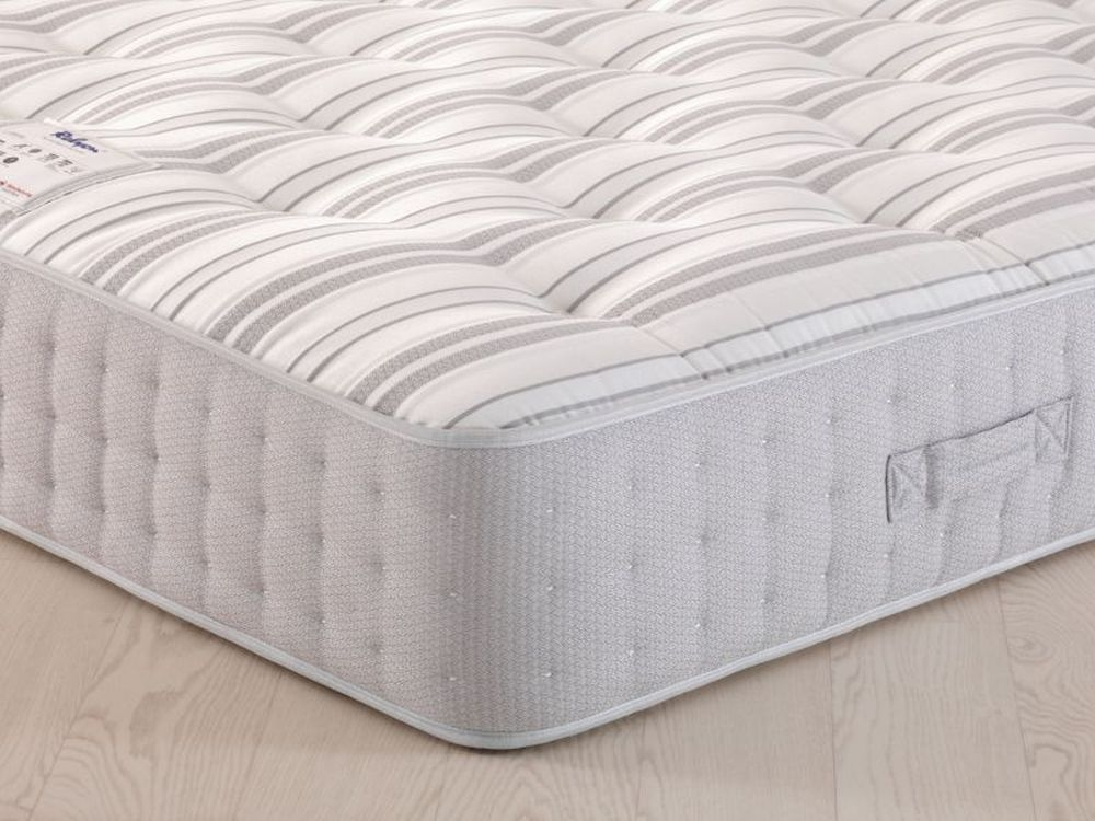 Relyon Orthocare Elite Ultima Bedstead Mattress