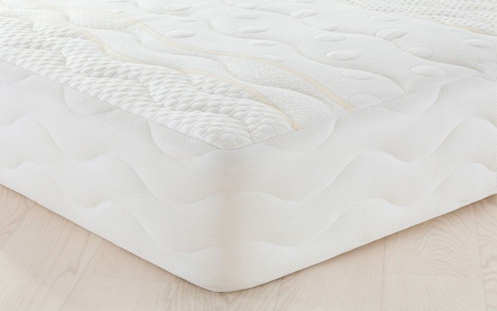 Relyon Pocket Contentment 1200 Mattress