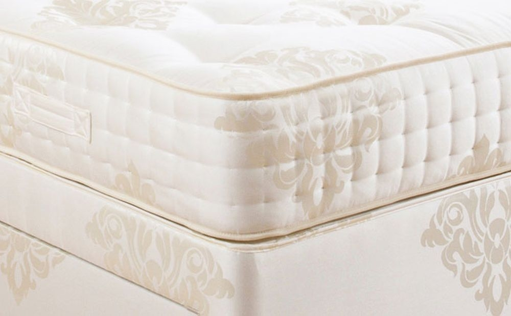 Relyon Pocket Ultima Mattress