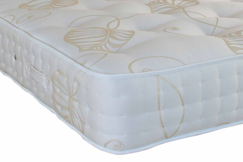 Relyon Reims Mattress