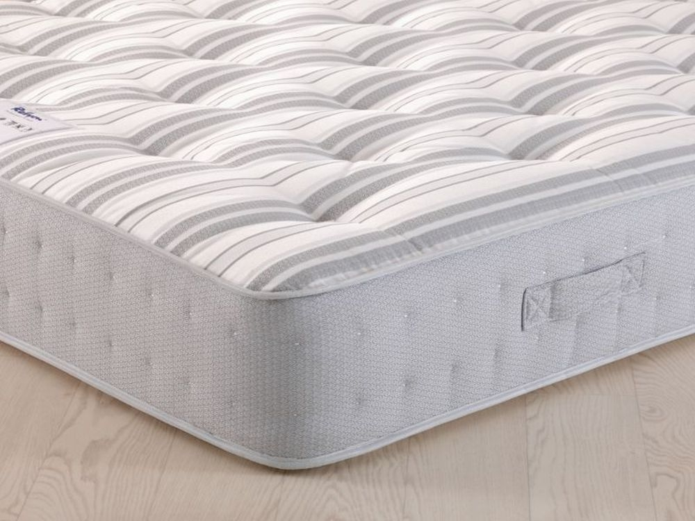 Relyon Rossetti Ultima Bedstead Mattress