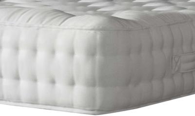 Relyon Luxury Wool 2150 Pocket Sprung Mattress