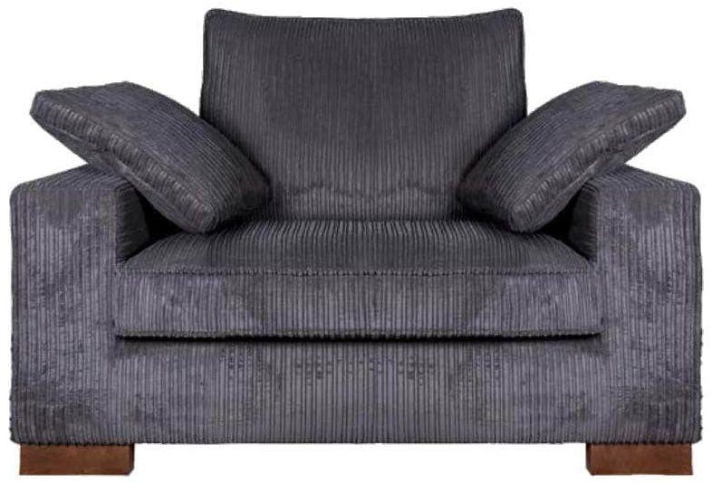 Quinten Armchair