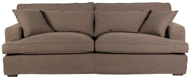Cleton 2.5 Seater Sofa