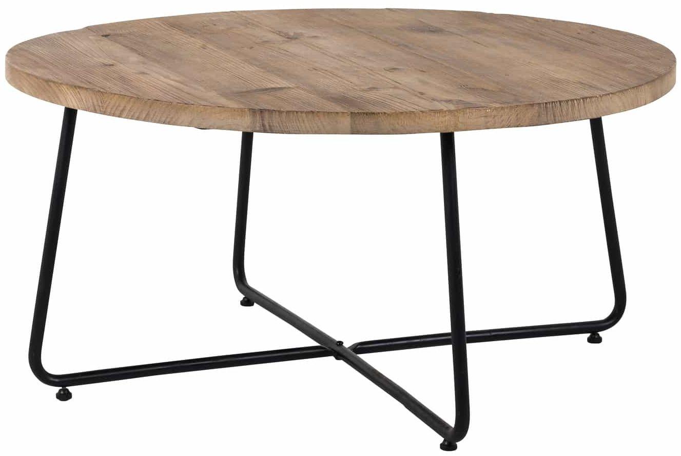Loba Medium Coffee Table