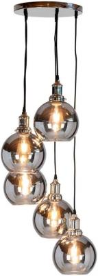 Camdon Hanging Lamp