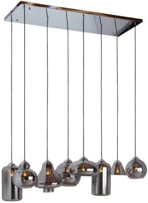 Crosley 8 Different Hanging Lamp