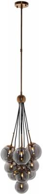 Beryl Hanging Lamp
