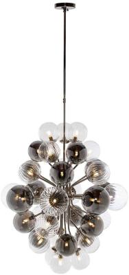 Benzo Hanging Lamp