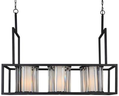 Blaze Hanging Lamp