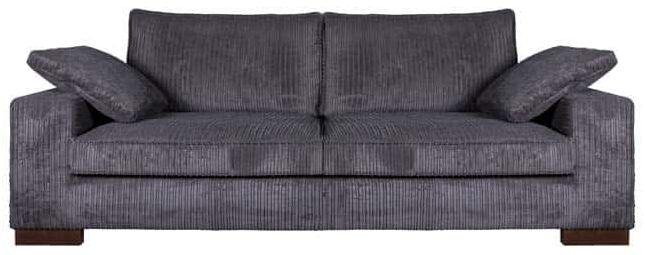 Quinten 2 Seater Sofa