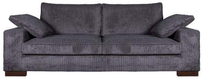 Quinten 2.5 seater Sofa
