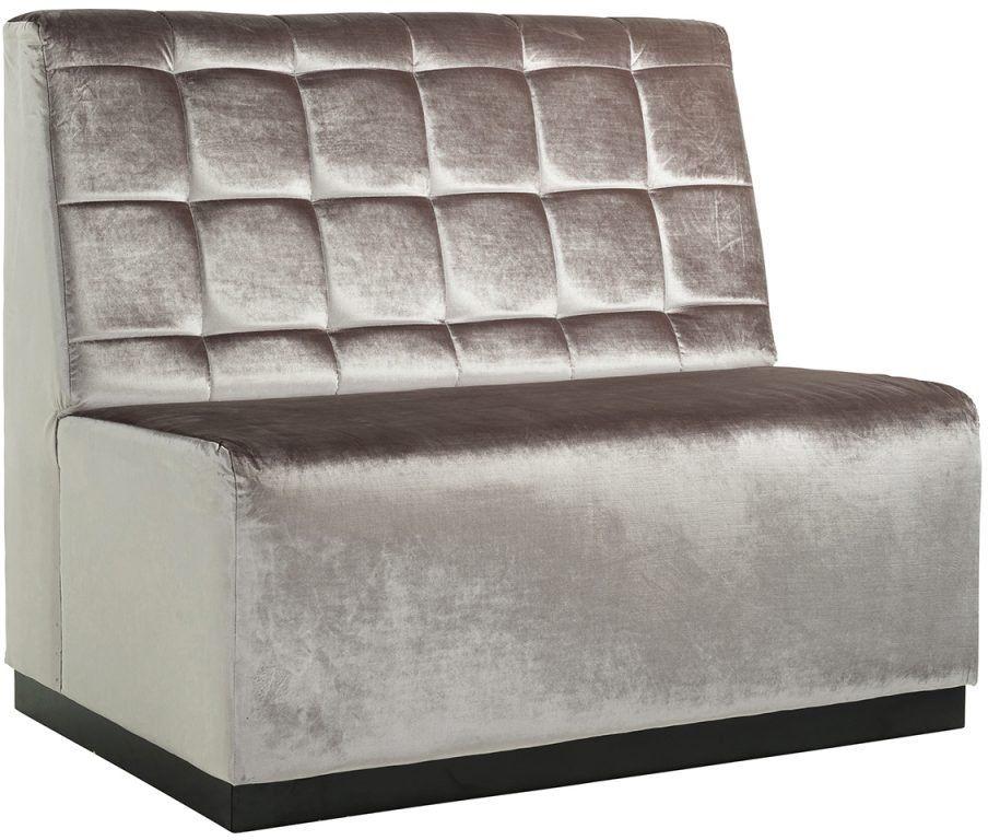 Ave Fabric Sofa