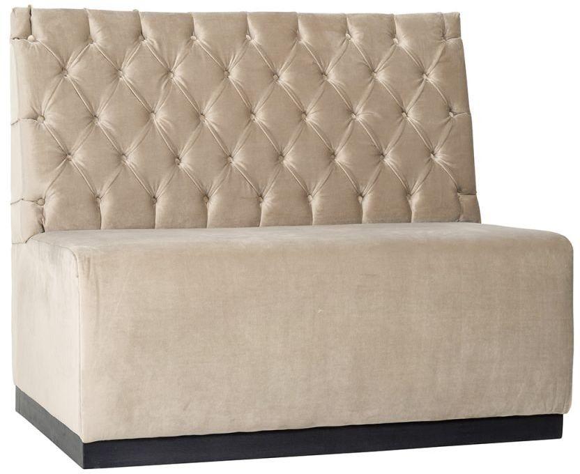 Blaire Fabric Sofa