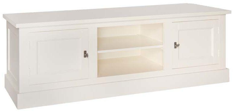 Tristan TV Unit - 2 Door