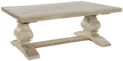 Rowico Bowood Day Coffee Table