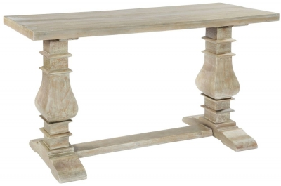 Rowico Bowood Day Console Table