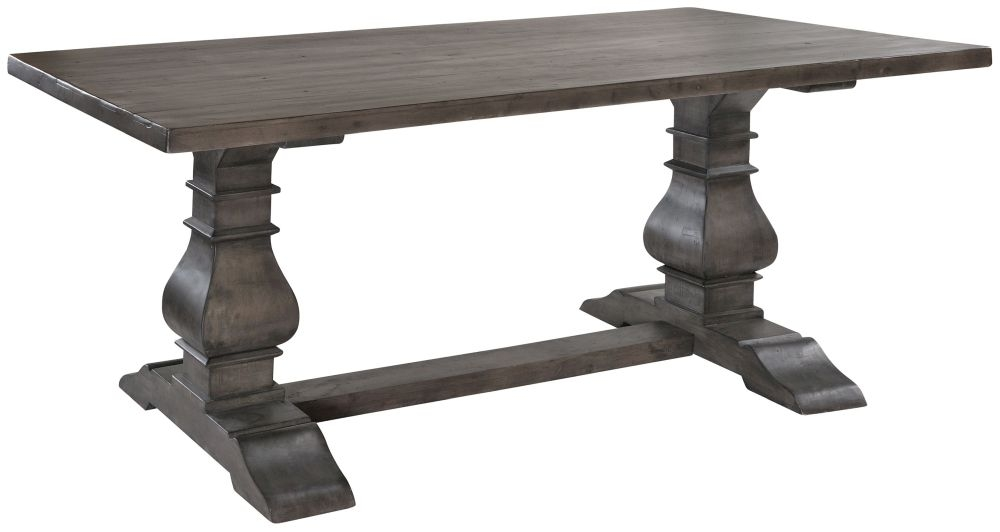 Rowico Bowood Refectory Dining Table