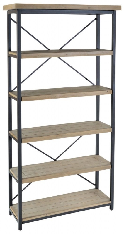 Rowico Lowry Industrial Display Unit