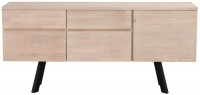 Rowico Picasso Sideboard - Natural