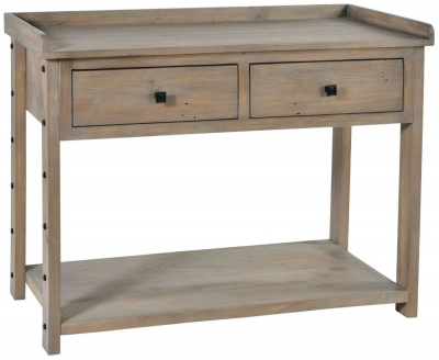 Rowico Vibe Console Table
