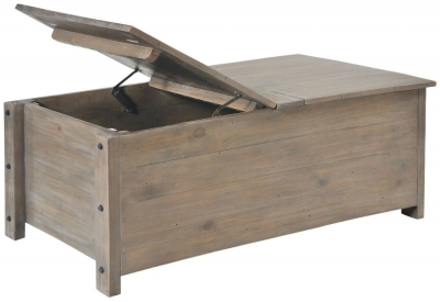 Rowico Vibe Storage Coffee Table