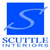Scuttle Interiors