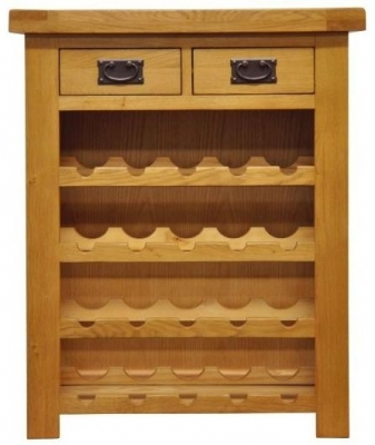 ip wine alexandria in cherry rack classic crosley en furniture buffet