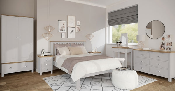 Scuttle Interiors Range On Sale Free Delivery Uk