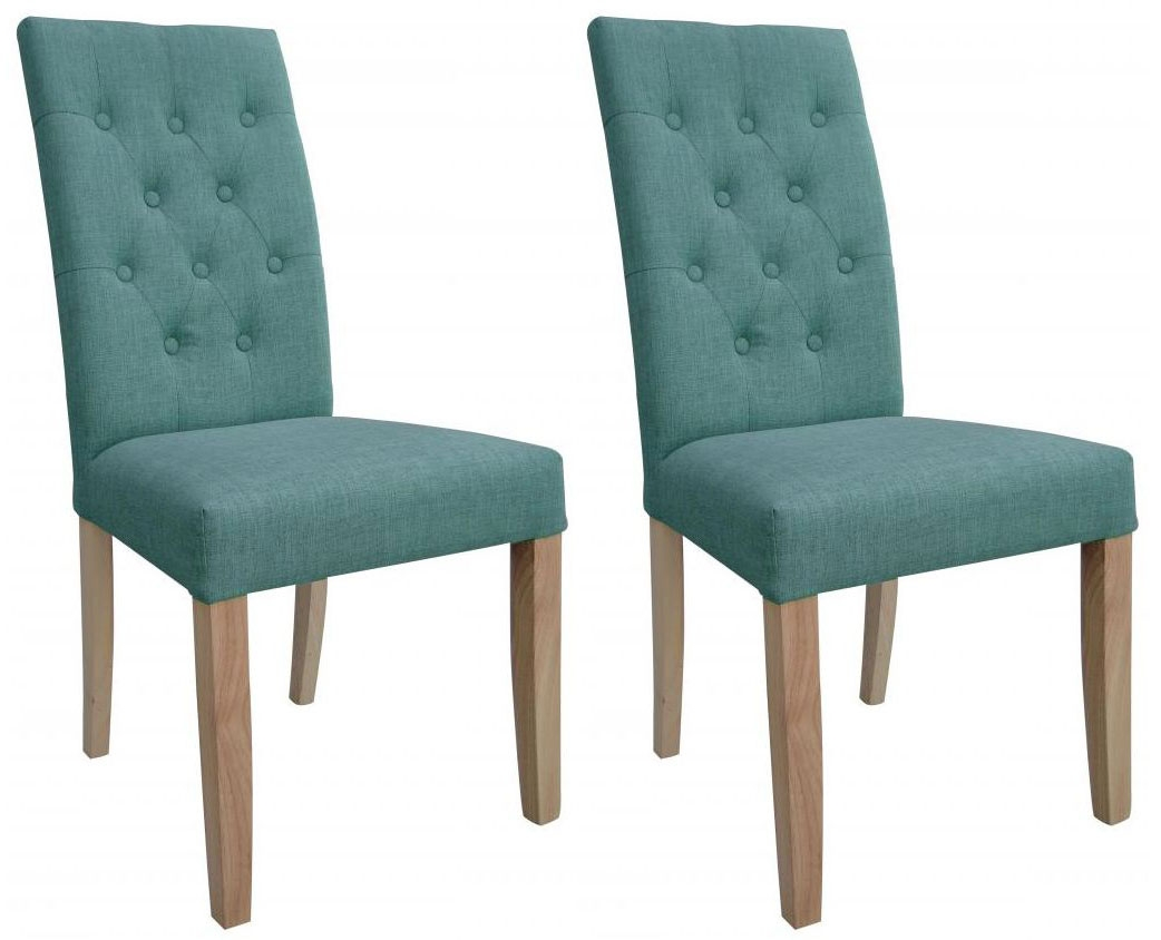 teal dining chairs teal dining chairs shankar kirby fabric dining chair teal pair 11531