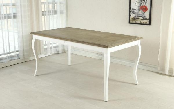 Shankar Louis Grande Dining Table