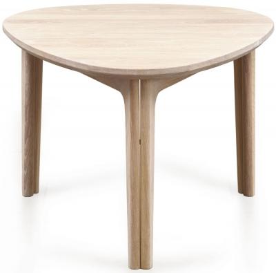 Skovby SM207 Coffee Table