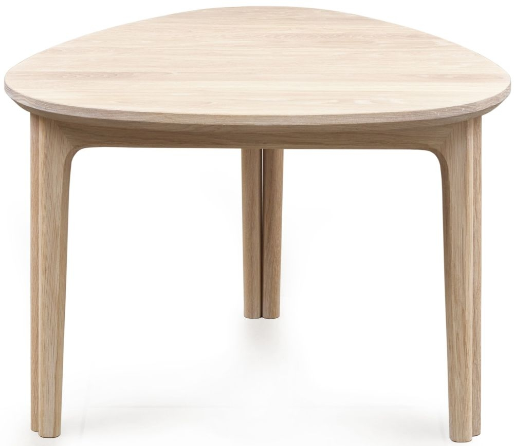 Skovby SM206 Coffee Table