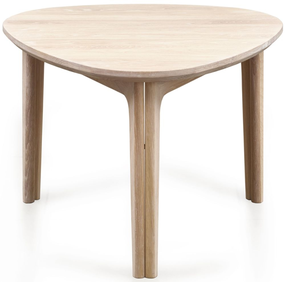 Skovby SM207 Coffee Table