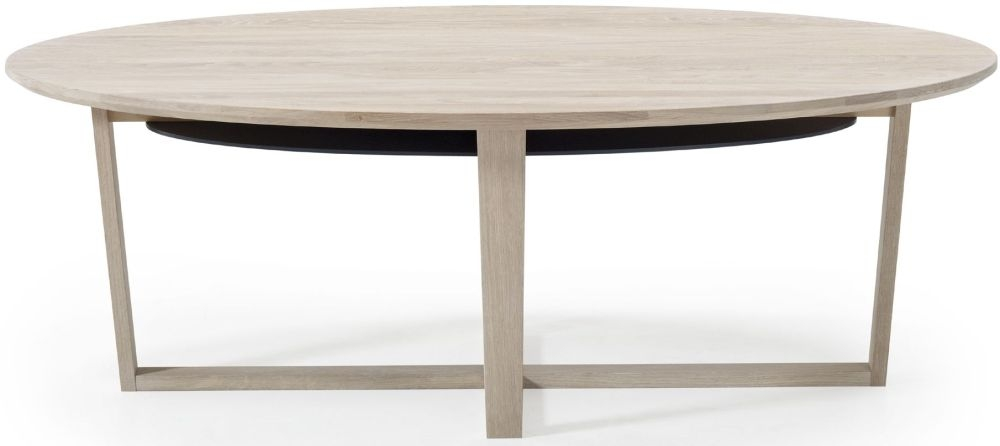 Skovby SM231 Coffee Table