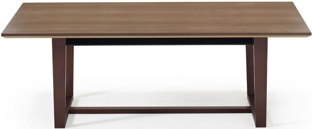 Skovby SM232 Coffee Table