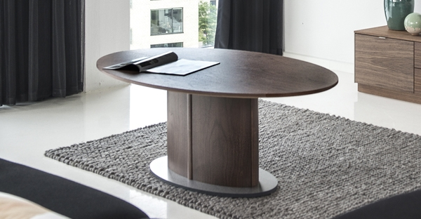 Skovby Coffee Tables And Lamp Tables