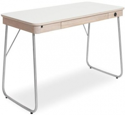 Skovby SM130 Home Desk