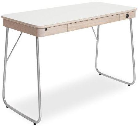 Skovby SM130 Home Desk