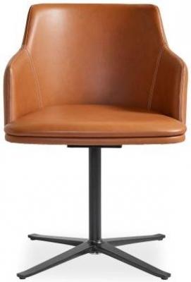 Skovby SM55 Dining Chair