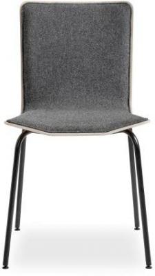 Skovby SM801 Dining Chair