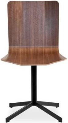Skovby SM803 Dining Chair