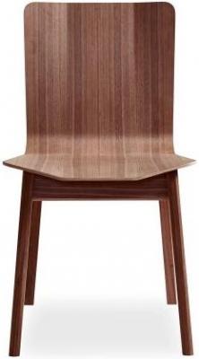 Skovby SM807 Dining Chair