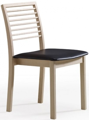 Skovby SM91 Dining Chair