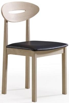 Skovby SM94 Dining Chair