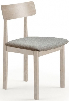 Skovby SM96 Dining Chair
