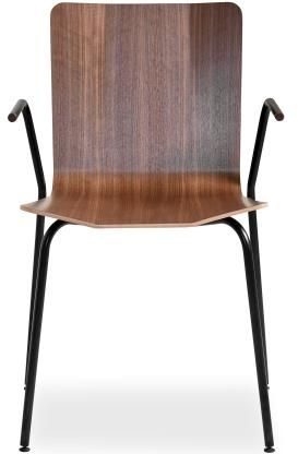 Skovby SM802 Dining Chair